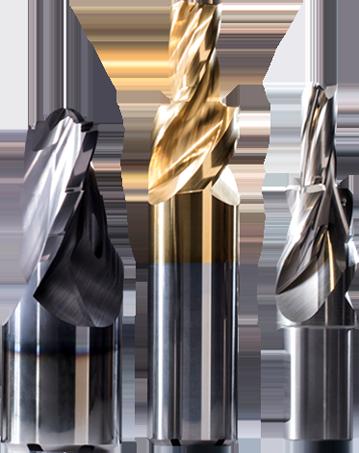 Mauth Bohrwerkzeuge - Werkzeuge aller Kategorien in bester Qualität